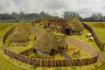 buildings_ancienteurope_celtichamlet28mm_1