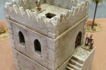 buildings_ancientroman_easternwatchtower_1