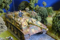 JagdpantherA