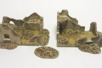 ww2_resin_NAorME_RuinedHouses_1