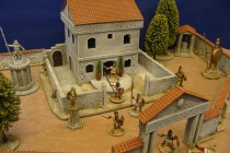 buildings_ancient_greekvilla_1.jpg