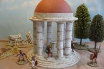 buildings_ancientgreek_roundtemple_1