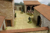 buildings_napoleonic_spanishfarm_4.jpg