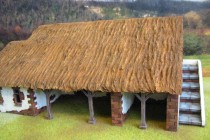 buildings_zulu_rorkesdrift_4