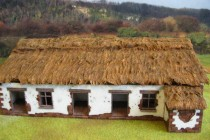 buildings_zulu_rorkesdrift_7