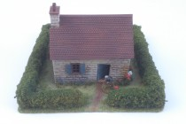 buildings_ww2_cottage_1 (2)