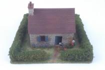 buildings_ww2_cottage_1 (2)