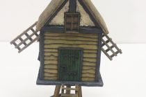 ecw_resin_windmill_front