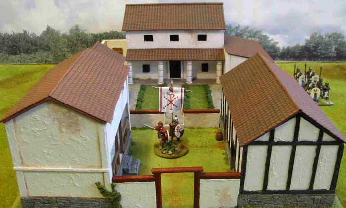 slide-roman-villa