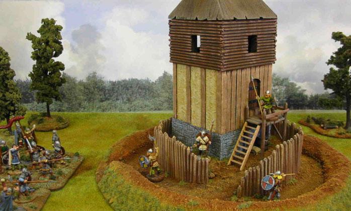 slide-watchtower