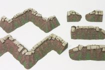 ww2_resin_InfantryEntrenchments_1