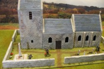 buildings_ww2_stomerchurch28mm_3