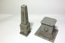 buildings_ww2_resin_monument&plinth_4