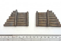 buildings_ecw_resin_gatewaysides_front