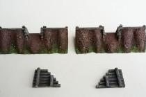 buildings_ecw_resin_artilleryearthwork_front_2