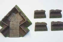 buildings_ecw_resin_starfort5_components