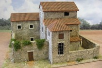 buildings_napoleonic_granadahouse 001