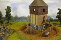 buildings_darkages_watchtower_ 005.jpg